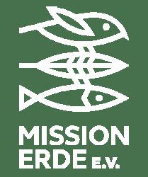 MISSION ERDE e.V.